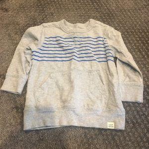 Baby Gap Sweatshirt